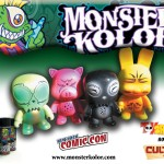 NYCC_Qee_MonsterKolor