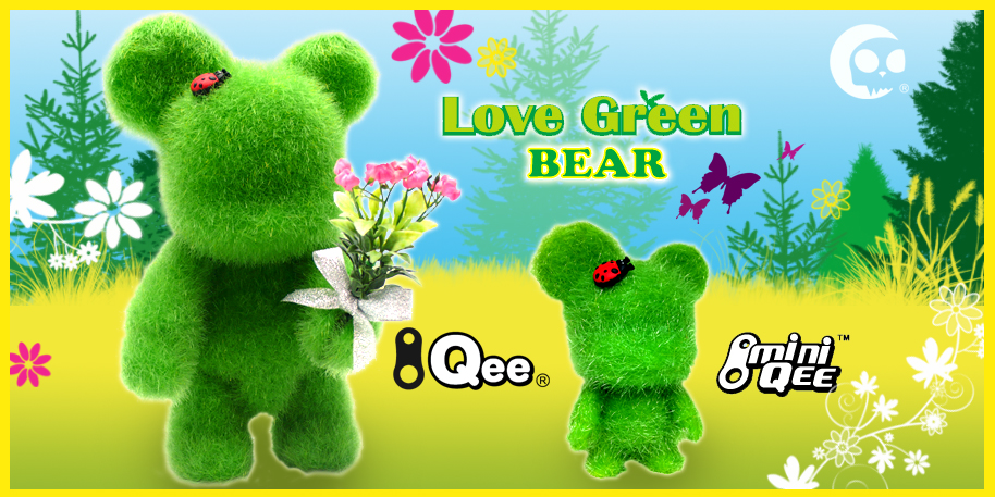 BIG_BANNER_LOVESGREEN